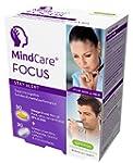 Igennus Mind Care Focus Capsules - Pa...