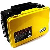 VERSUS/バーサス VS-3078 限定カラー
