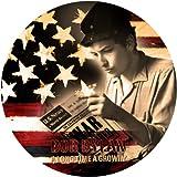 A Long Time a Growin' Vol.5 [Vinyl LP]