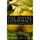 The Divine Conspiracyby Dallas Willard