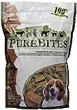 PureBites Beef Liver Dog Treats, 16.6 oz.