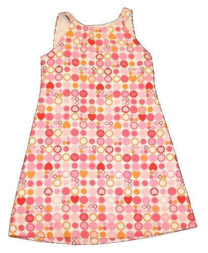florence eiseman Dot Tank Dress - Buy florence eiseman Dot Tank Dress - Purchase florence eiseman Dot Tank Dress (Florence Eiseman, Florence Eiseman Dresses, Florence Eiseman Girls Dresses, Apparel, Departments, Kids & Baby, Girls, Dresses, Girls Dresses, Baby Doll & Sundresses)