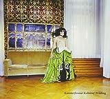 Wildling by Kammerflimmer Kollektief (2010-03-02)