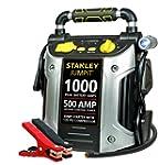 Stanley J5C09 1000 Peak Amp Jump Star...