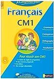 echange, troc Pierre Colin - Français CM1
