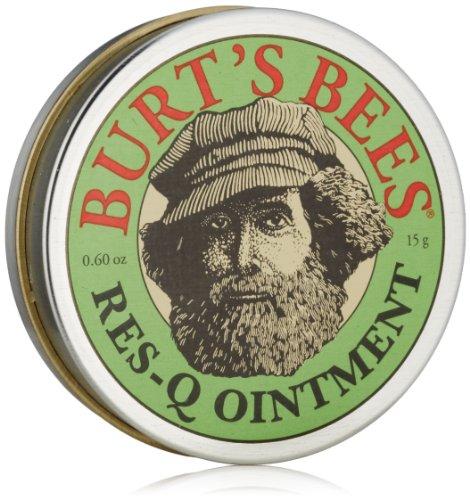 2x-burts-bees-outdoor-res-q-ointment-aus-den-usa