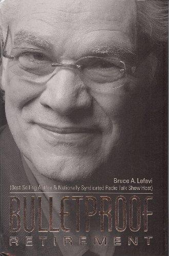 Image for Bulletproof Retirement