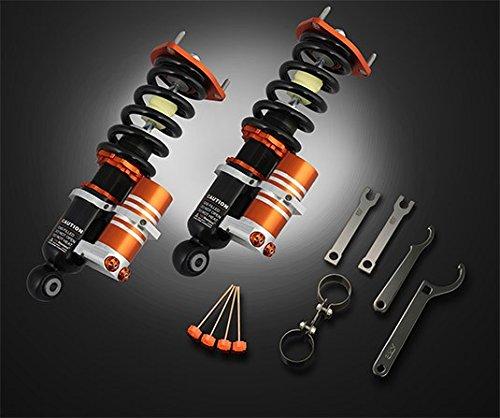 EA-Performance-Gewindefahrwerks-k-sport-SR-BMW-E90--6-Zylinder