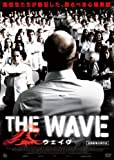 THE WAVE �E�F�C�� [DVD] �摜