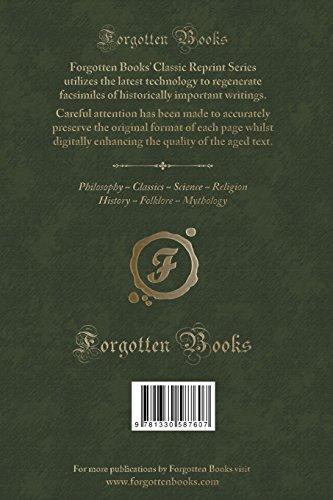 Knight-Errant: A Novel (Classic Reprint)