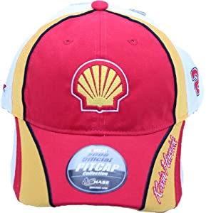 Kevin Harvick #29 Shell Racing Nascar Cap Hat Adjustable Fits All by NASCAR