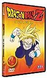 echange, troc Dragon Ball Z - Vol. 34