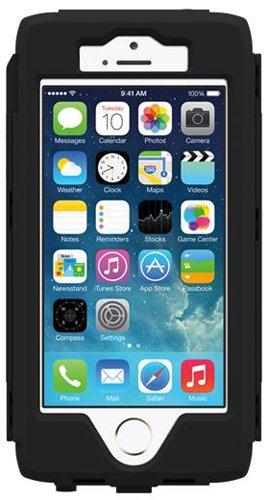 trident-case-kn-api647-bk000-carcasa-para-iphone-6-negro