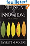 Diffusion of Innovations: Fifth Edition