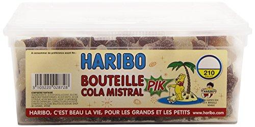 haribo-coca-cola-210-bonbons-bouteilles-1197g