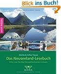 Das Neuseeland-Lesebuch: Alles, was S...