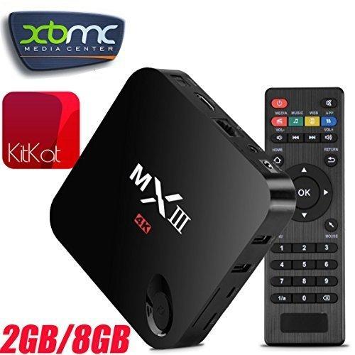 prime-mx-3-iii-4k-quad-core-smart-internet-wifi-tv-box-android-44-kitkat-2gb-8gb-xbmc