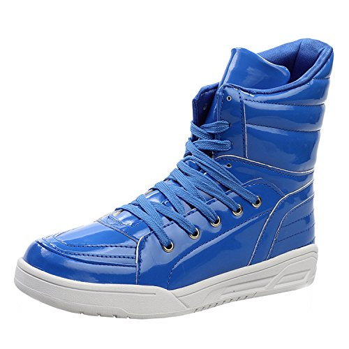 imayson-mens-winter-autumn-sports-breathable-comfortable-runing-shoes10-dm-usblue