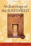 img - for Archaeology of the Southwest, Third Edition book / textbook / text book