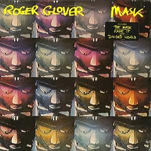 1 1/2 / Vinyl record [Vinyl-LP]