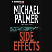 Side Effects | [Michael Palmer]