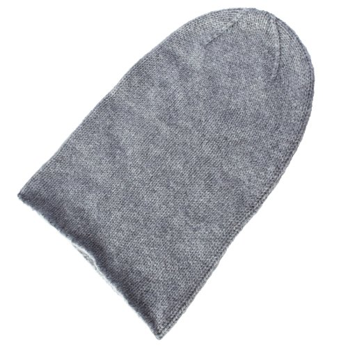 ladies-100-cashmere-beanie-hat-light-grey-hand-made-in-scotland-by-love-cashmere-rrp-79