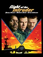 Flight of the Intruder [HD]
