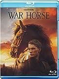 Image de War horse [Blu-ray] [Import italien]