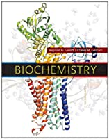 Biochemistry, 4th Edition ebook download