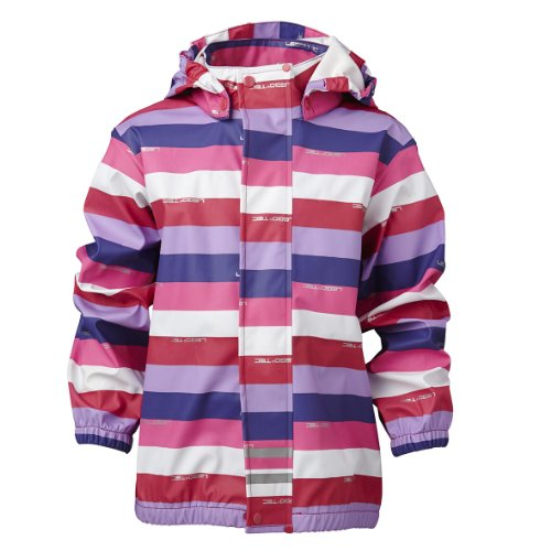 lego-wear-chaqueta-impermeable-ninas-color-violeta-talla-110