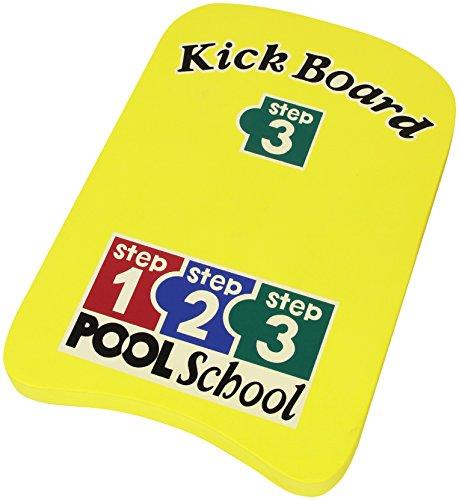 intex-pool-school-12-x-18-kick-board-float-high-density-foam-swimming-aid-59168