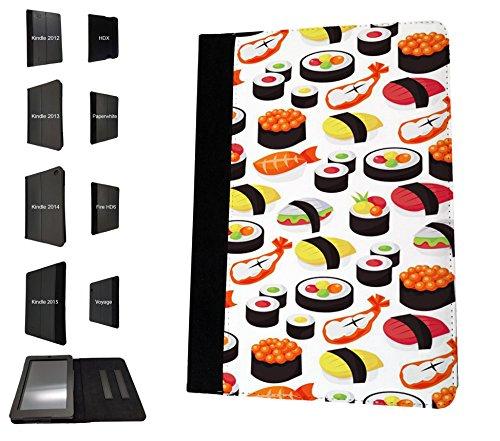 1227-yum-yum-suchi-time-caviar-design-amazon-kindle-fire-hd-6-4th-generation-2014-2015-fashion-trend