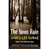 The Neon Rainby James Lee Burke