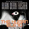 The Human Blend: Tipping Point, Book 1 (       UNABRIDGED) by Alan Dean Foster Narrated by David Colacci