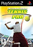 International Tennis Pro (PS2)