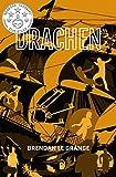 Drachen: A Thriller (A Matthys Rossouw Pursuit Book 1)
