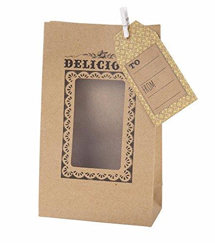 talking-tables-bake-cookie-producto-de-hogar-color-marron