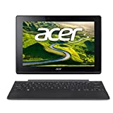 Acer 2in1 タブレット Aspire Switch 10 E SW3-016-F12D/KF /Windows 10/10.1インチ/Office MobileプラスOffice 365サービス