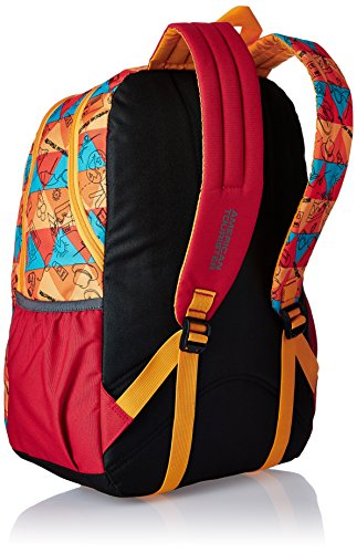 American-Tourister-Hashtag-Red-Casual-Backpack-Hashtag-048901836130850