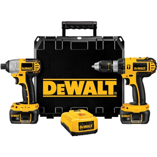 Find great deals on eBay for dewalt lantoitramof.cf Have Everything · >80% Items Are New · Make Money When You Sell · Top BrandsCategories: Tools, Cordless Drills, Saws & Blades, Batteries & Chargers and more.