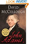 David McCullough (Author) (1204)  Download: $9.99