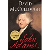John Adams ~ David McCullough