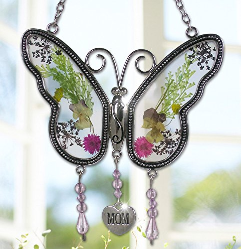 mom-butterfly-mother-suncatcher-with-pressed-flower-wings-butterfly-suncatcher-mom-gifts-gifts-for-m