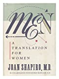 img - for Men: A Translation for Women book / textbook / text book