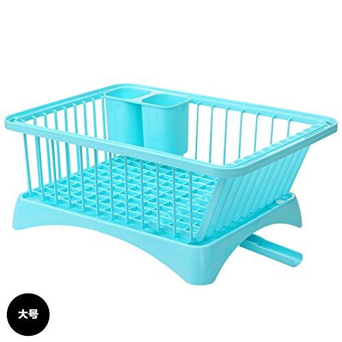 clg-fly-cuencos-de-agua-de-acero-inoxidable-lek-yuen-cocina-estanterias-dobles27