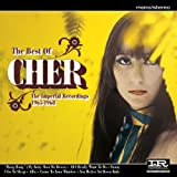 The Best Of Cherpar Cher