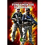 Fundamentos de combate (Spanish Edition)