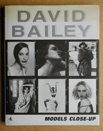 Models Close Up: History of Modelling in the Twentieth Century
