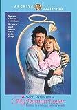 MY DEMON LOVER (1987)