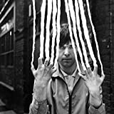 Peter Gabriel 2 (2LP Half Speed Remaster)